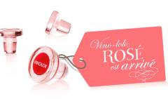 7 VinoLok Rose 01a