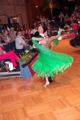 tanecnici 1