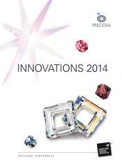 2014 Innovations
