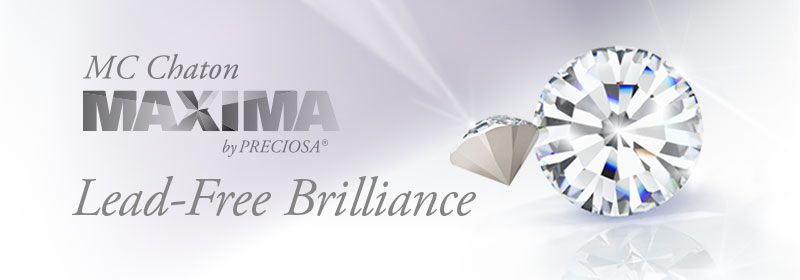 MAXIMA by PRECIOSA,