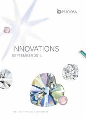 Innovations September 2014