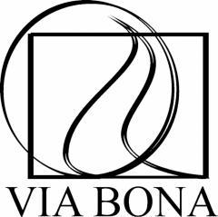 logo VIA BONA
