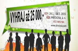 PCH2015