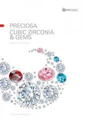 PCZ Product Catalogue 2015