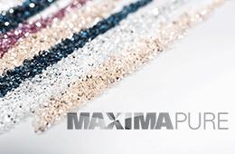 MAXIMA Pure by PRECIOSA