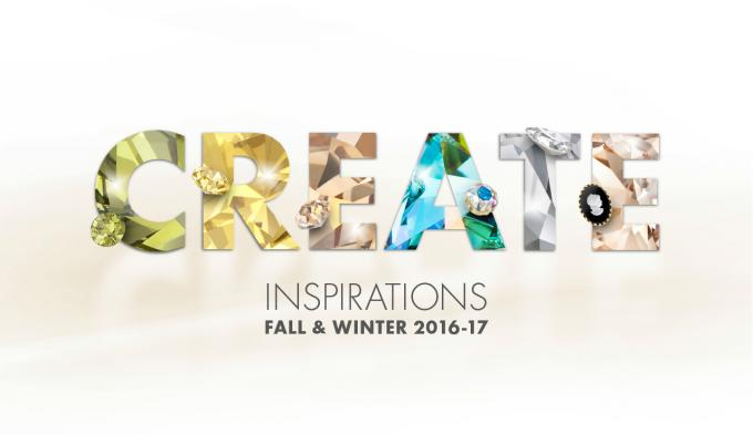 create banner FW2016 1280x740 EN 01