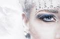 Snow Queen in Czech National Ballet
