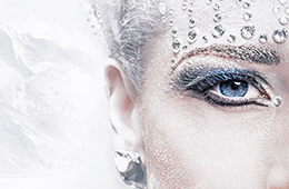 Snow Queen in Czech National Ballet