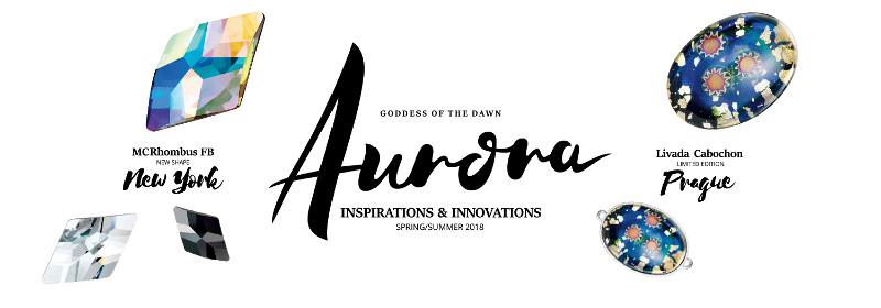 aurora, odkaz se otevře v novém okně