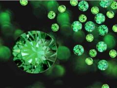 Nanocrystal