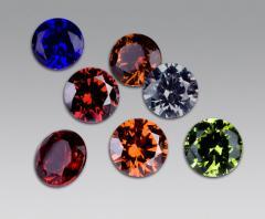 HYT_CZ_barevne krystaly