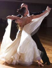 DancingStarsA 6909