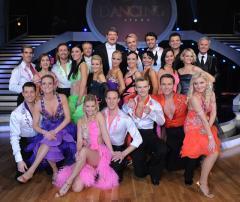 DancingStarsAustria AllParticipant640