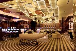 Cosmopolitan Casino, Las Vegas