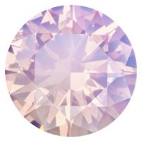 NG Round - Opal Pink