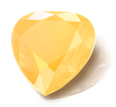 Opal Honey