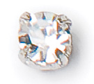 Setting silver chaton 71925021 01